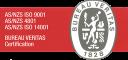 Bureau-Vertias01